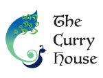 The Curry House - Franklin
